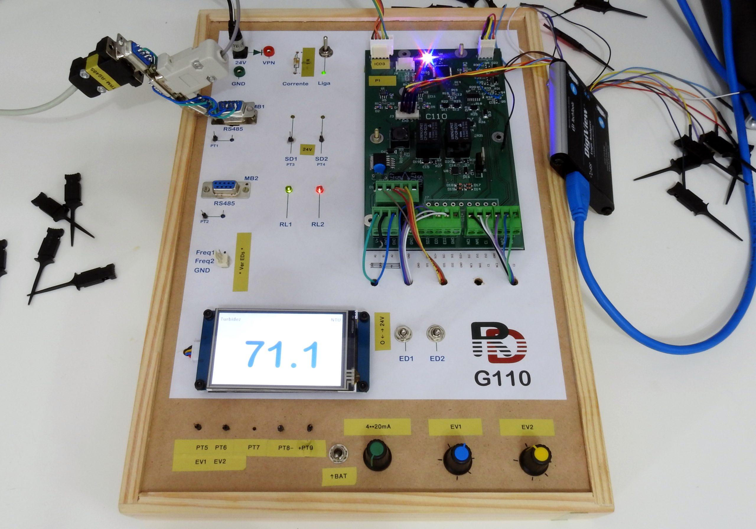 Laboratório 10x7 111201 (2)